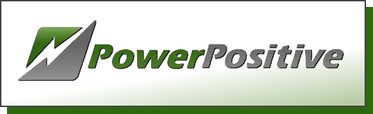 Power Positive - Electrical Engineering, Electrical Contracting, Energy Conservation – Thomaston, GA & all the USA